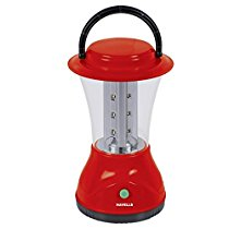 Get Up to 40% off on emergency lights at Rs 209 | Amazon Offer