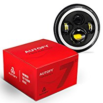 Get Up to 50% off on Car and Bike Accessories at Rs 67   Amazon Offer