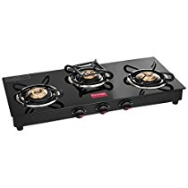 Get Up to 50% Off on Gas Stoves at Rs 1899 | Amazon Offer