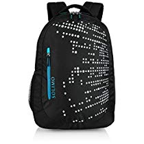 Get Up to 60% off on basics and Solimo Luggage at Rs 549   Amazon Offer