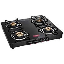 Get Up to 60% Off on Kitchen Handpicked Products at Rs 139 | Amazon Offer
