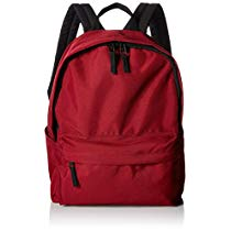 Get Up to 65% off on  Brand Backpacks and Carry-On. at Rs 199 | Amazon Offer