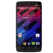 Get Upcoming - Moto Turbo (Black, 64 GB) (3 GB RAM) Smartphone at Rs 11999 | Flipkart Offer