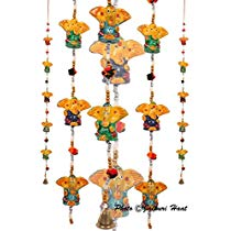 Get Upto 15% off on Home decor  Jaipuri Haat at Rs 168 | Amazon Offer