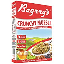 Get Upto 20% off on Grocery Essentials at Rs 121   Amazon Offer