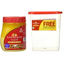 Get Upto 20% Off on Grocery Essentials at Rs 96 | Amazon Offer