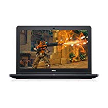 Get Upto 25000 off on Gaming Laptops at Rs 69990 | Amazon Offer