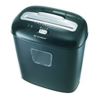 Get Upto 30% Off on GBC Shredders at Rs 4899 | Amazon Offer