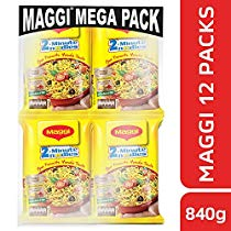 Get Upto 35% Off | Groceries Pantry at Rs 16 | Amazon Offer