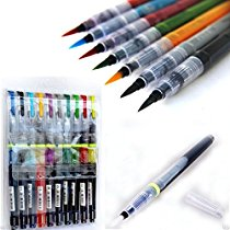 Get Upto 40% off on Art and Craft Supplies at Rs 199 | Amazon Offer