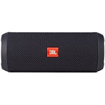 Get Upto 40% off on JBL Flip 3 Bluetooth Speaker at Rs 5499 | Amazon Offer