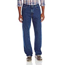 Get Upto 40% off on Wrangler, DL1961 at Rs 1959   Amazon Offer