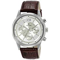 Get Upto 40% Off: Titan,Casio and More at Rs 1319   Amazon Offer