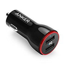 Get Upto 50% off on Anker accessories at Rs 599 | Amazon Offer