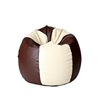 Get Upto 50% off on BeanBag at Rs 1249   Amazon Offer