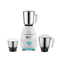 Get Upto 50% off on Food Prepation Appliances at Rs 595 | Amazon Offer
