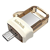 Get Upto 50% OFF on High capacity Pen Drives, OTGs & Memory cards at Rs 1199 | Amazon Offer