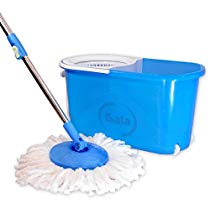 Get Upto 50% off on Mops at Rs 169 | Amazon Offer