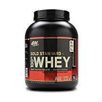 Get Upto 50% off on Sports Nutrition at Rs 269 | Amazon Offer