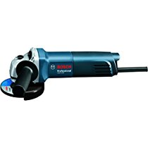 Get Upto 50% off on Tools and Accessories at Rs 80 | Amazon Offer