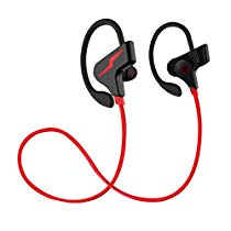 Get Upto 50% off on WeCool accessories at Rs 948 | Amazon Offer