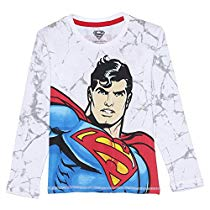 Get Upto 55% Off on Free Authority & Kidsville Superhero Merchandise at Rs 180 | Amazon Offer