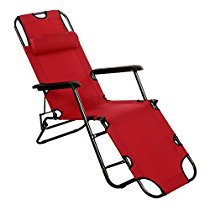 Get Upto 55% off on StoryHome Folding Chairs at Rs 1799 | Amazon Offer