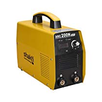 Get Upto 55 % on Welding Machines at Rs 379 | Amazon Offer
