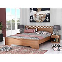 Get Upto 60% off on Bedroom Furniture at Rs 1499 | Amazon Offer