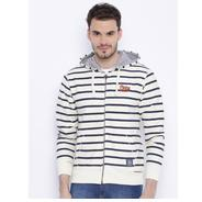 Get Upto 60% OFF on Flying Machine Clothing & Accessories | Myntra Offer