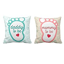 Get Upto 60% Off on gifts for New Moms  the YAYA Cafe at Rs 269 | Amazon Offer