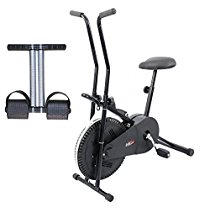 Get Upto 60% off on Lifeline Gym Equipments at Rs 3515 | Amazon Offer