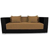 Get Upto 60% off on Livingroom Furniture at Rs 16499 | Amazon Offer