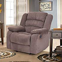 Get Upto 60% off on Livingroom Furniture at Rs 3999 | Amazon Offer