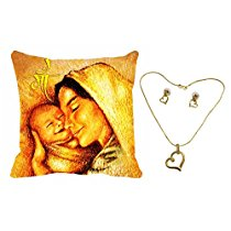 Get Upto 60% Off on Mother's Day gifts  Mesleep at Rs 197 | Amazon Offer
