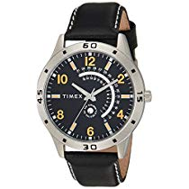 Get Upto 60% Off: Timex, Maxima and more at Rs 303   Amazon Offer