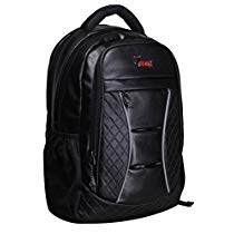 Get Upto 65% off on F Gear Backpacks & Duffles at Rs 640 | Amazon Offer