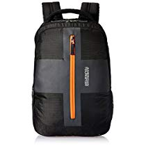 Get Upto 70% Off on Backpacks – Skybags, American Tourister, Wildcraft & More at Rs 395 | Amazon O