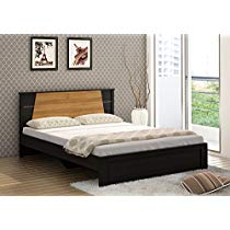 Get Upto 70% off on Bedroom Furniture at Rs 1699 | Amazon Offer
