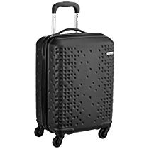 Get Upto 70% off on Branded Suitcases – American tourister, Skybags, Safari & more at Rs 2999 | Am