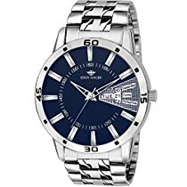 Get Upto 70% off on Eddy Hager Watches at Rs 269   Amazon Offer