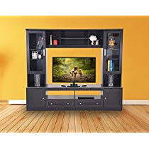 Get Upto 70% off on Furniture Steal Deals at Rs 3899 | Amazon Offer