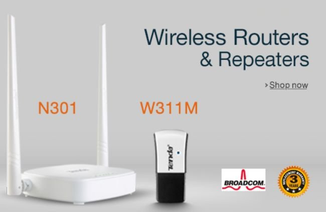 Get Upto 70% Off on Networking and Internet Devices Routers, Data Cards   india at Rs 279 | Amazon O
