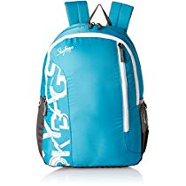 Get Upto 70% Off on Skybags Backpacks & Trolley at Rs 865 | Amazon Offer