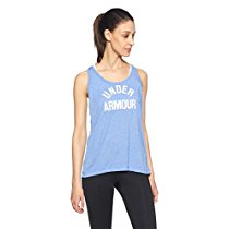 Get Upto 70% Off on Women Sports Wear at Rs 224 | Amazon Offer