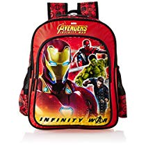 Get Upto 70% on School Backpacks – Disney Avengers Barbie & More at Rs 401 | Amazon Offer