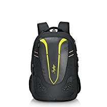 Get Upto 75% off Backpacks- Skybags, Fur Jaden, Avengers & More at Rs 198 | Amazon Offer