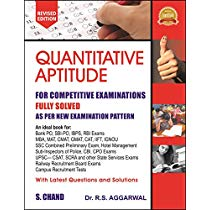 Get Upto 75% Off on Academic & Exam Prep. Books at Rs 19 | Amazon Offer