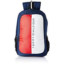 Get Upto 75% off on Backpacks – Puma, Tommy Hilfiger & more at Rs 315 | Amazon Offer