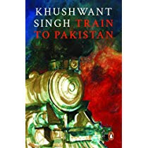 Get Upto 75% Off on Best Selling Fiction Books at Rs 67 | Amazon Offer